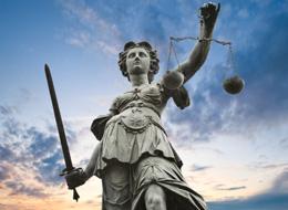 litigation-law-melbourne