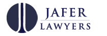 Jafer Lawyers
