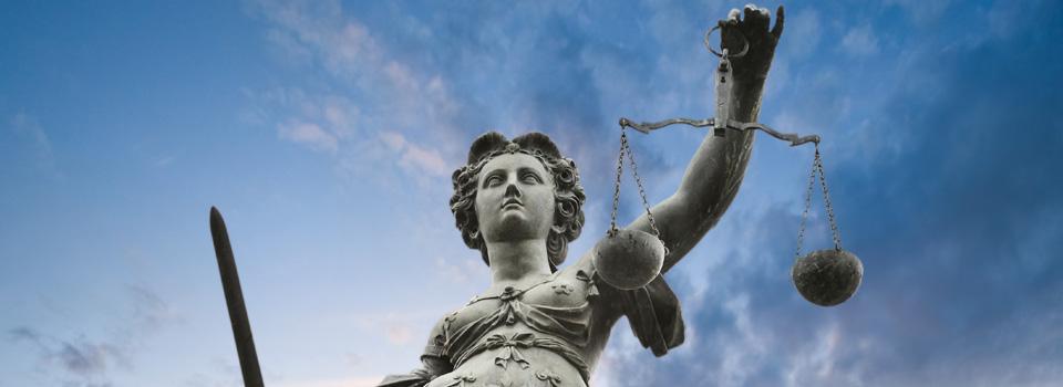page-criminal-law